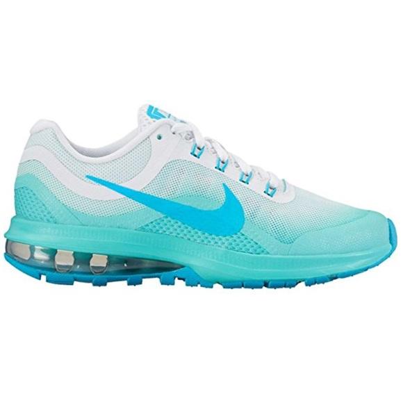 Nike Shoes   Nike Air Max Dynasty 2
